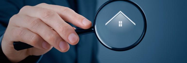 Market Insights into UK Property Development Finance