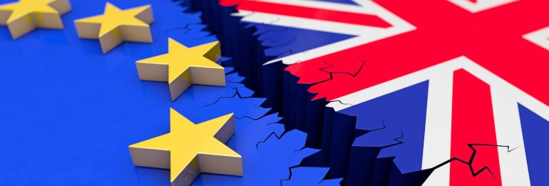 Post Brexit Update: UK Property Development Finance