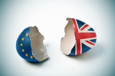 How Has Brexit Impacted Property Developers?
